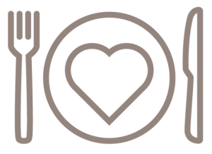 icon-healthy-meat